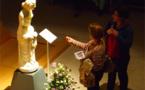 Nuit européenne des Musées 2016 : un programme intense au musée de Saint-Romain-en-Gal –Vienne