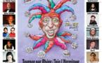 Festival national des Humoristes Tournon-Tain l'Hermitage 2016 : réservations ouvertes !