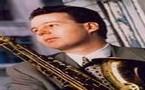 Marciac, jazz in Marciac. Four Others, le saxophone dans tous ses états, en attendant la trente-et-unième édition de son festival du mois d'août. 14 juin