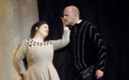 Macbeth de Verdi clôt dans le sang la saison de l'Opéra de Marseille, par Christian Colombeau, juin 2016