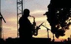 Antibes, Juan les Pins, jazz : 48ème édition du festival Jazz à Juan. Le doyen des festivals de jazz reste le meilleur des festivals