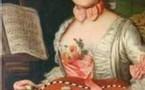 Bourg-en-Bresse, musée du Monastère royal de Brou, Le Vielleux, Ou les métamorphoses d'un artiste du XVIIe au XIXe siècle. 5 juillet -5 octobre
