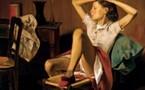 Martigny (Suisse), Fondation Gianadda, peinture, Balthus, 100e anniversaire. Souvent à contre-courant et à l'écart des avant-gardes, Balthus développe dans le secret de son atelier parisien, un style unique et mystérieux. Du 15 juin au 23 novembre