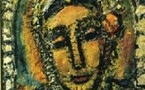 Jusqu'au 18 janvier > Paris, La Pinacothèque, Georges Rouault, les chefs-d'œuvre de la collection Idemitsu.