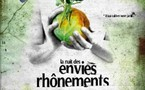Arles, Bouches du Rhône, Les Envies Rhônements - 10ème édition 'il faut cultiver notre jardin', à Mas Thibert et aux Marais du Vigueirat. 25 et 26 juillet.