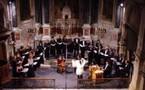 Aix-en-Provence. Aix-en-Baroque. Douzième Festival de Musiques Patrimoniales. Au frais, dans une chapelle aixoise du XVIIe, découvrez le Patrimoine musical de la Provence baroque. 5 - 11 juillet 2008