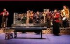 Avignon, Vaucluse, Festival Avignon Off, chanson : Gérard Morel en concert en Avignon. 10 au 30 juillet