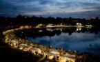 Les Jeudis étoilés d'Istres, 2e édition, les jeudis soirs, du 21 juillet au 25 août 2016