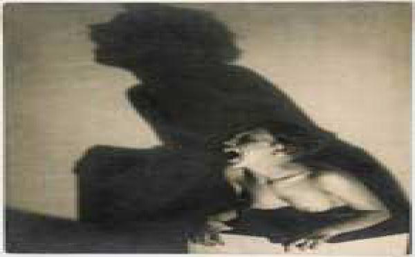 14 mars au 12 juillet 2009 > Hypnos. Contribution À une histoire visuelle de l'inconscient (1900 / 1949). Musée de l'Hospice Comtesse, Lille