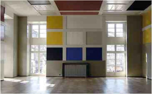 17/10 au 15/02 > Art is Arp. Dessins, collages, reliefs, sculptures, poésie. Strasbourg