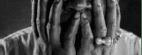 Paris, Galerie Marc Ladreit de Lacharrière : «Désir d'humanité. Les univers de Barthélémy Toguo», exposition du 7 avril au 5 décembre 2021