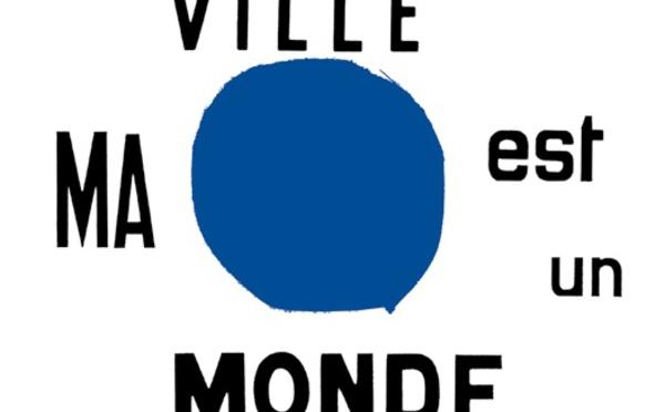 Lyon, Musée de l'Imprimerie et de la Communication graphique, exposition Gérard Paris-Clavel du 15 octobre 2021 au 27 février 2022