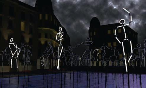 Lyon Lumière 2011-02
